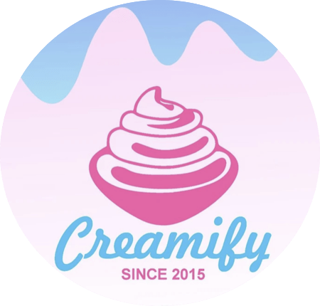 Creamify